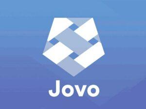 jovo-Partner-Neofonie-Mobile