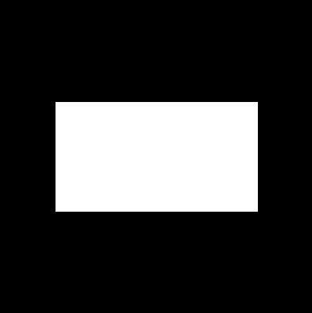 Berliner Philharmoniker-Logo