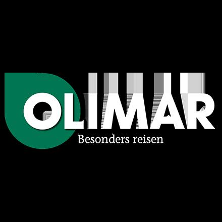 Olimar-Logo