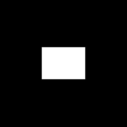 Wort und Bild Verlag Logo